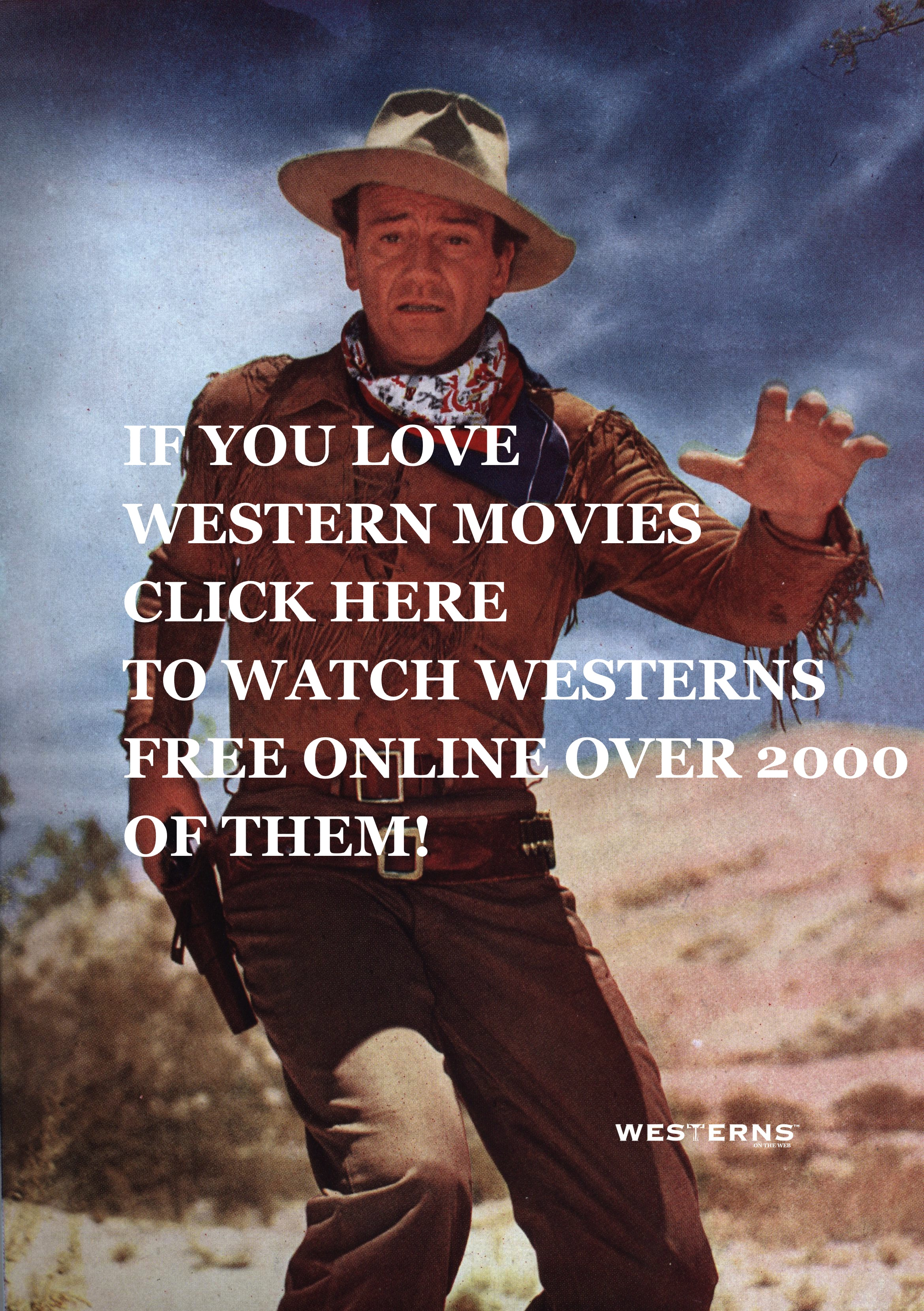 watch-westerns-free-online