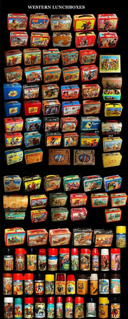 Lunch-boxes-western