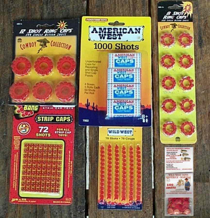 cap-gun-toy-caps